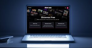 Stream Showmax without a subscription