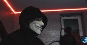 SA's Internet Service Providers' Association warns gamers of vindictive hackers