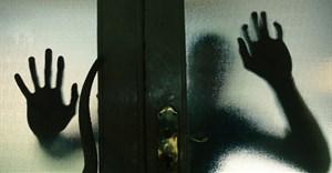 Lea Vivier, Pallance Dladla star in Dam, a new Showmax original psychological thriller