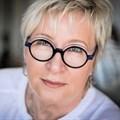 Nina Morris Lee takes over the reins at Moonyeenn Lee & Associates