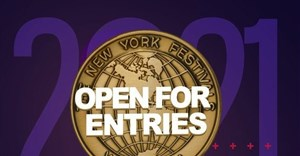 2021 AME Awards opens entries with new categories