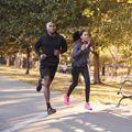 Magnesium and vitamin B may help attain and maintain peak performance...