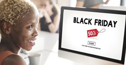 A shift in strategy on the cards for Black Friday 2020