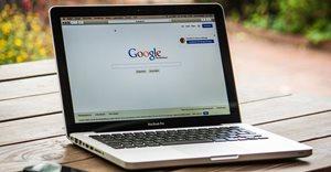 Do you think Google 'tricks' users into clicking ads?