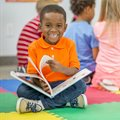 ECD: Building blocks for lifelong learning