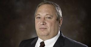 Neal Froneman, CEO, Sibanye-Stillwater