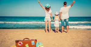 With December around the corner, are South Africans ready to travel again?
