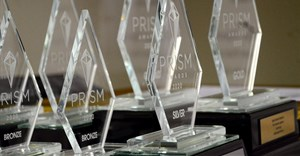 Prism Awards open entries for virtual 2021 event
