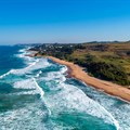 Remote working trend triggers spike in KZN North Coast semigration