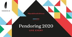 All the Pendoring 2020 winners and rankings!