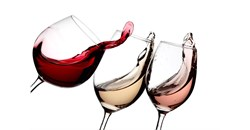 Diversity of IP rights - unpacking wine as a case study