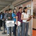 Unemployment hits 30.8%