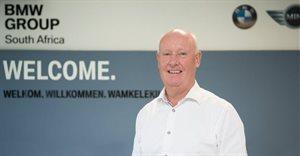 BMW SA's CEO Tim Abbot resigns