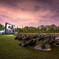 Galileo Open Air Cinema returns with 3 new concepts