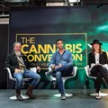 2020 Cannabis Expo goes virtual