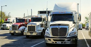 RFA operational conference to tackle trucker operational challenges