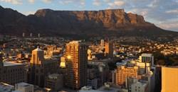 Unpacking the macro property risks in SA's 3 major provinces post-lockdown