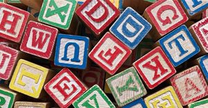 Know the ABCs of PR and communications