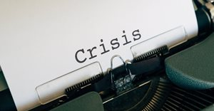 A new approach to crisis management