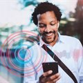 Integrate your business voice calls, video and chat for R159 per user from Telviva One
