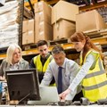Reshaping customer expectations in the logistics, supply chain industry