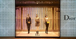 Luxury goods: why elite brands are weathering the pandemic better than high street retailers