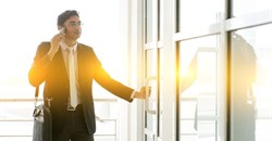 How property managers are evolving into mediators