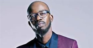 HyperionDev, Black Coffee partnership to enable accessible tech education