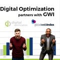 Digital Optimization partners with GWI to drive local and regional growth