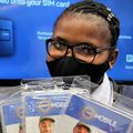 Pick n Pay launches PnP Mobile, a new MVNO