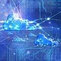 AWS, Dimension Data establish cloud education partnership