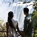 8 reasons to visit Victoria Falls