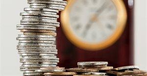 Cash flow critical for SME survival