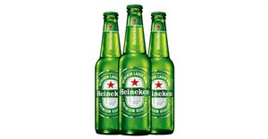 Sunday Times Top Brands - Heineken retains title as SA's favourite beer
