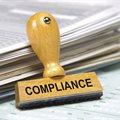 CIPC terminates temporary Covid-19 relaxation measures