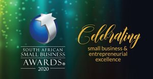 2020 South African Small Business Awards winners