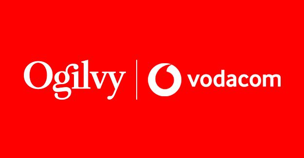 Vodacom thanks Ogilvy for successful 5-year partnership