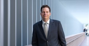 GBCSA appoints Attacq's Giles Pendleton as new chair