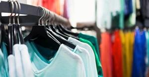 RLC report unpacks fashion and homeware spend during lockdown