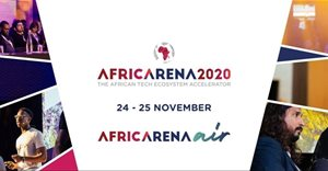 AfricArena announces speaker lineup ahead of 2020 Summit