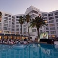 Lineup updated for The President Hotel's Savanna Summer Silent Movie Nights