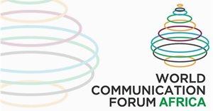 Zambia to host World Communication Forum
