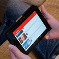 """7 """"secrets"""" marketers should know about YouTube in SA"""