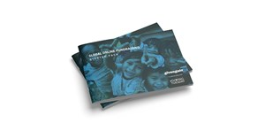 GivenGain offers free fundraising pack to assist charities this #GivingTuesdaySA