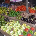 Informal traders urged to apply for grant