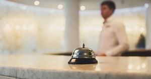 Fedhasa urges insurers to 'do the right thing' as the hospitality industry continues to bleed