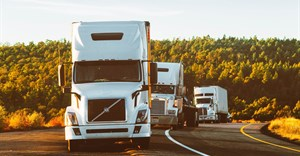 Road Freight Association expresses outrage at attacks on transporters