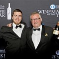 Simonsig, Glen Carlou win top spots at 2020 Diners Club, Young Winemaker of the Year