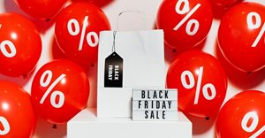 Businesses should adopt Black Friday thinking permanently
