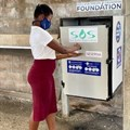 The PepsiCo Foundation to invest R6m in water and sanitation projects in SA